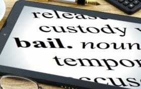 caution d'un un bail commercial