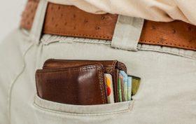 Conseil pour l'obtention facile d'un crédit immobilier