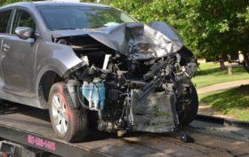 souscrire assurance vehicule