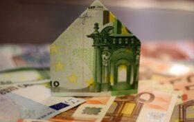 Comment obtenir un credit immobilier au meilleur taux