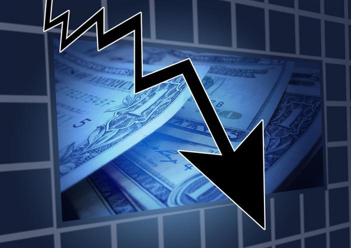Interdiction Bancaire Voici Comment S En Sortir