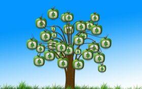 investissement immobilier pour revenu faible