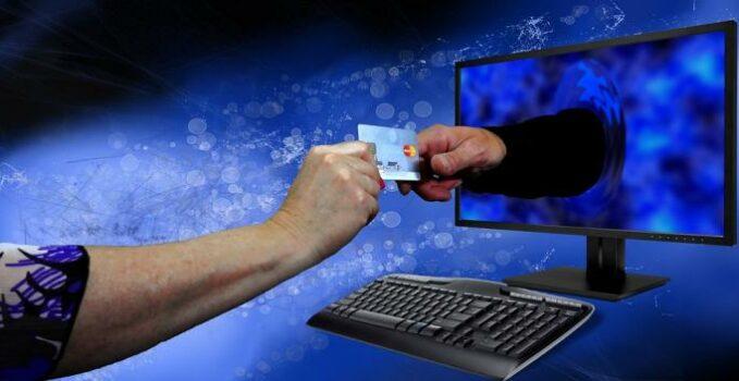 piege a eviter sur le credit renouvelable