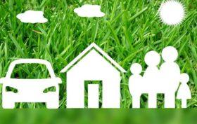Credits immobiliers avantages des simulations en ligne