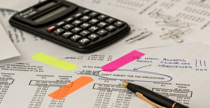 Faut-il souscrire a une assurance de credit immobilier