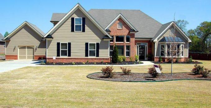 prevoir un apport personnel pour obtenir un pret immobilier