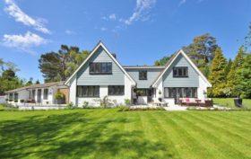 investissement immobilier acheter ou louer