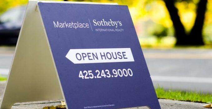 Immobilier locatif Faut-il necessairement passer par les agences immobilieres