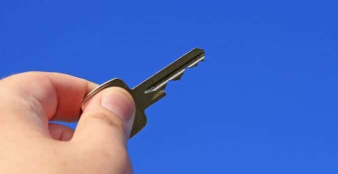 Investir dans l-assurance vie ou immobilier locatif