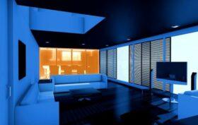 location meublee et assurance habitation