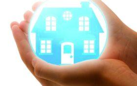 Guide sur l'assurance habitation