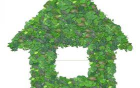 tendance investissement immobilier locatif ou meuble