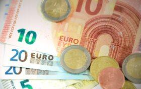 alternative en cas de refus de crédit par votre banque