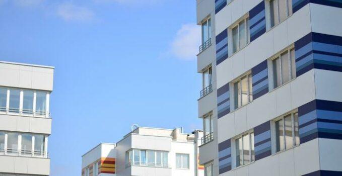 resiliation assurance habitation