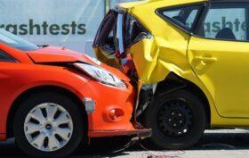 Assurance vehicule sans permis