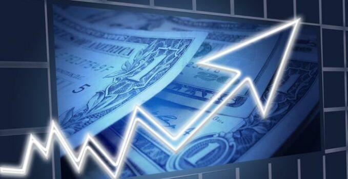 Obtenir le meilleur taux de credit dans une banque