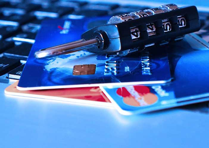 rachat de credit-immobilier