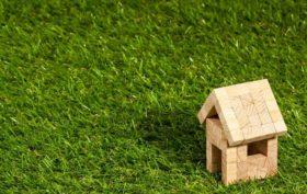 Location meuble ou locatif : lequel choisir pour investir