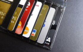 precautions a prendre avec l'utilisation d'une carte bancaire