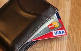 hypotheque ou caution pour un pret bancaire