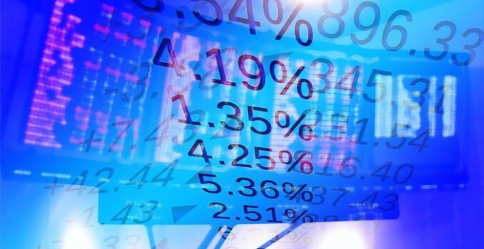 eviter les arnaques des brokers
