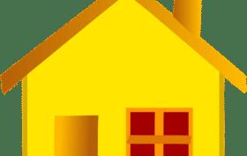critere de choix pour une assurance maison