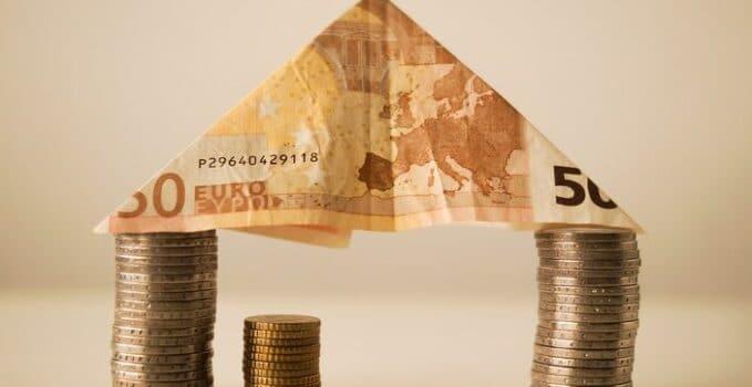 sources de financement d'un investissement locatif