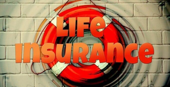 faire un retrait sur son compte assurance vie