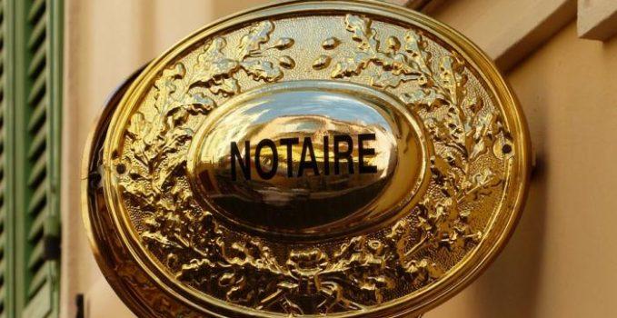 astuces pour reduire les frais de notaire