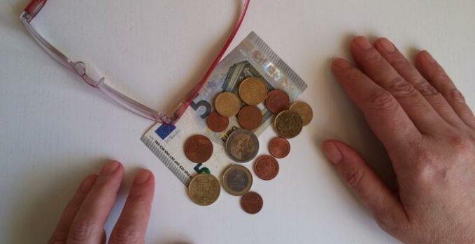 des solutions pratiques pour accroitre ses revenus