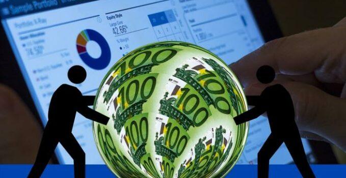 fonctionnement du taux d'intérêt niminal