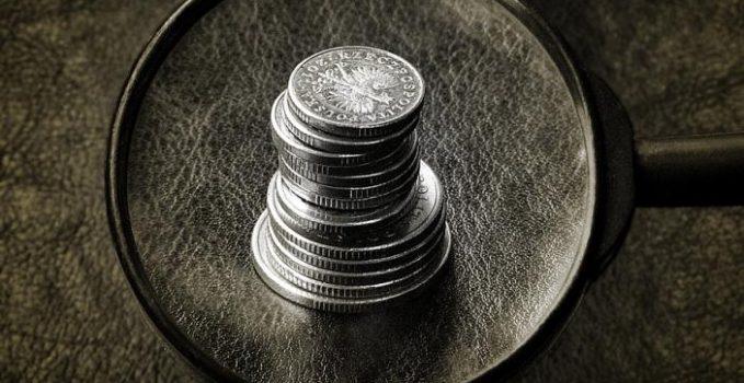 procédure à suivre pour resilier son compte bancaire
