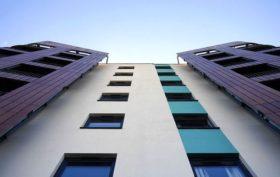 investissement immobilier avec defiscalisation a marseillan