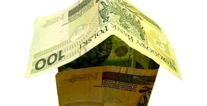 acquerir un bien immobilier avec le plan epargne logement