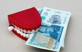 banque qui offre un faible taux de frais de tenue de compte