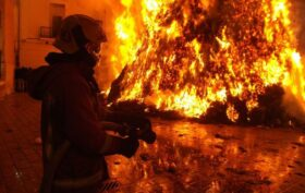 la garantie incendie pour une maison