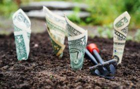 solutions a entreprendre en cas de compte bancaire bloque
