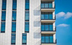investir dans le logement locatif avec les lois de defiscalisation