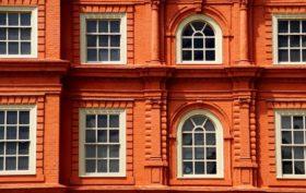 renovation des immeubles avec la loi malraux