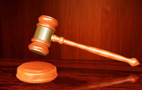 Nouveauté : loi pinel en zone C