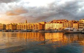 Investir dans l'immobilier à Marseille