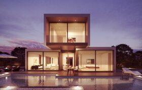 La visite virtuelle : un atout dans le monde de l'immobilier
