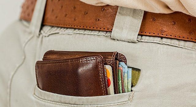 Rachat de credit début 2017