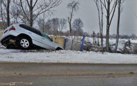 choisir assurance auto