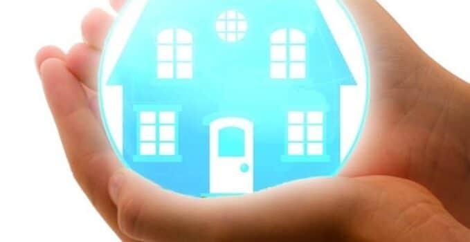L'assurance habitation 2016