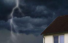 Assurance habitation pour une maison