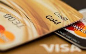 Hausse du crédit consommation