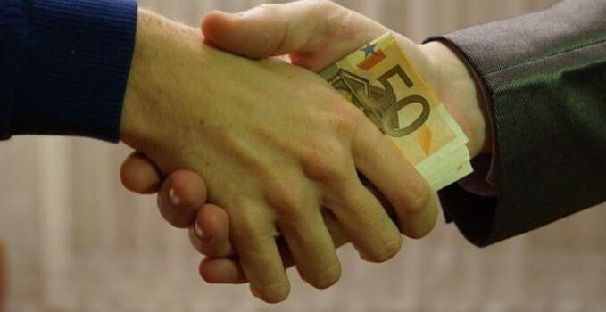 Repercution hausse du crédit sur l'emprunteur