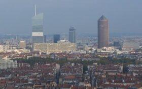 Rentabilité de l'immobilier à Lyon
