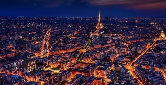 Hausses des prix de l'immobilier dans les grandes villes